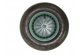 колесо пневматическое LIVEX