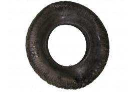запасная шина для пневматического колеса