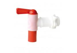 вентиль запасной к емкости для воды