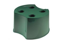 подставка под емкость для воды 210 и 300 л