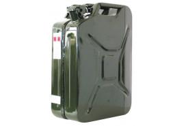 канистра жестяная для летучих веществ 10 литров