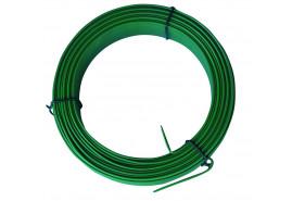 проволока PVC 1,40 x 50 м