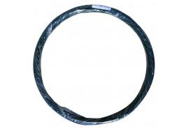 проволока PVC 3,40 x 104 м <br>большая катушка