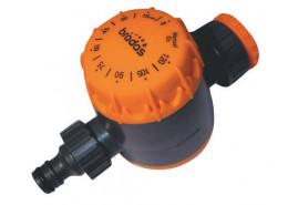 временной переключатель потока воды <br>0 - 120 минут