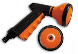 набор-пистолет с адаптером
