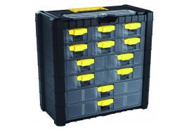 ящик Multicase NS 601,400x200x458 мм