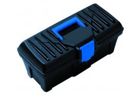 ящик Caliber N12S, 300x165x150мм