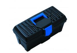 ящик Caliber N15S, 400x200x185мм