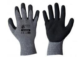 перчатки защитные 10´ HUZAR CLASSIC
