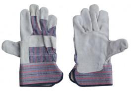 перчатки защитные 10,5´ IRON BULL