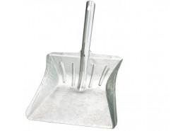 лопатка для мусора оцинкованный