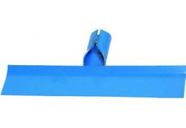 скребок для льда 250x50 мм с черенком