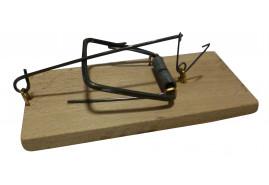 мышеловка деревянная стандарт