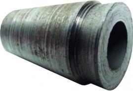 клин для топоров и молотов, диаметр 10 мм